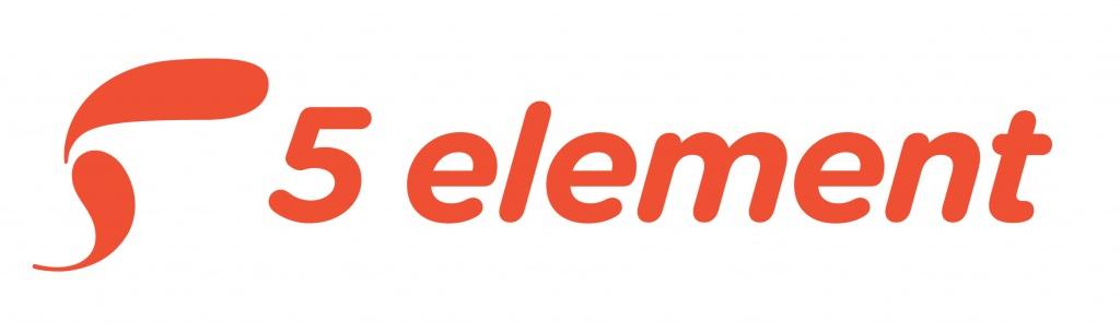 5 element.jpg